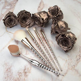 enchanted-rose-5pc-full-face-brush-set-crown-brush-2