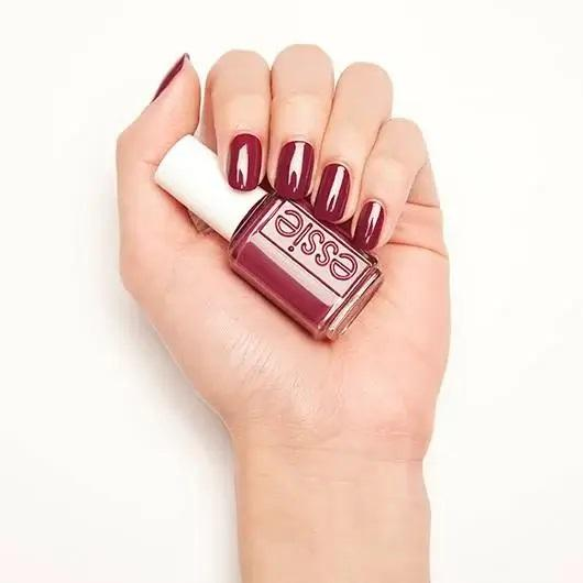 Essie Swing Of Things 1641