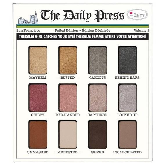foiled-again-eyeshadow-palette-thebalm-eyeshadow
