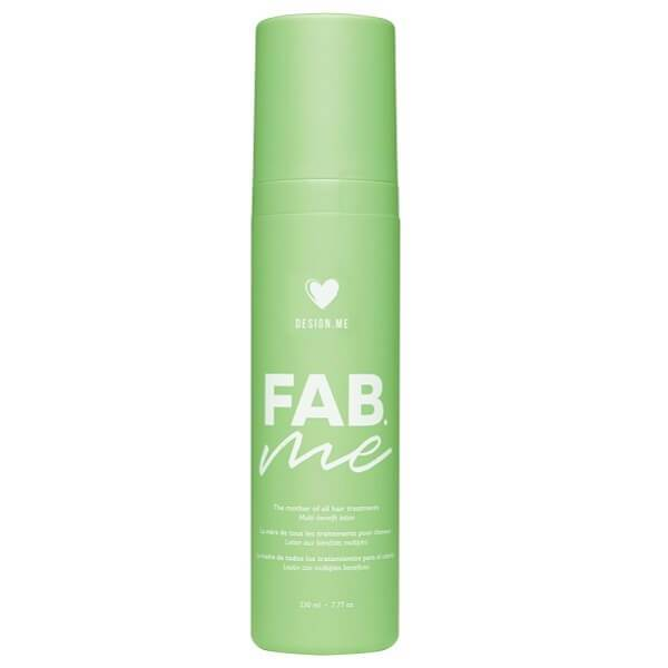fab.me-design-me-hair-treatment
