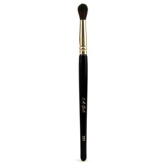 tapered-blending-la-girl-makeup-brush