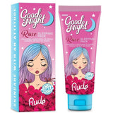 good-night-rose-sleeping-pack-rude-cosmetics-face-mask