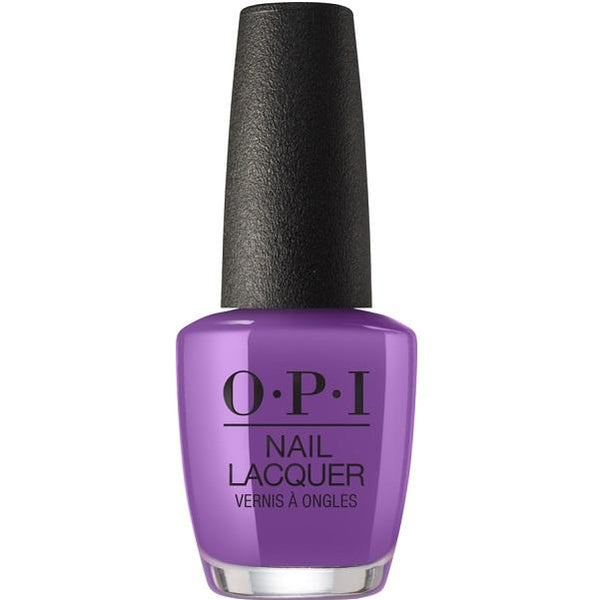 grandma-kissed-a-guacho-opi-nail-polish