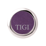TIGI High Density Eyeshadow Singles