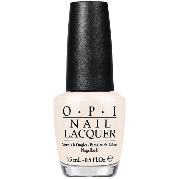 it's in the cloud - opi - nail polish