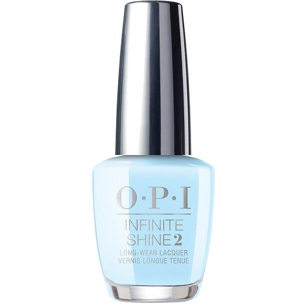 its-a-boy-opi-infinite-shine-nail-polish
