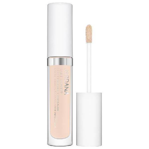 Jordana Take Cover Full Coverage Concealer