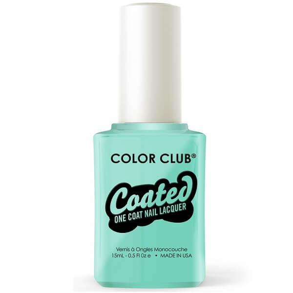 age-of-aquarius-color-club-coated-nail-polish