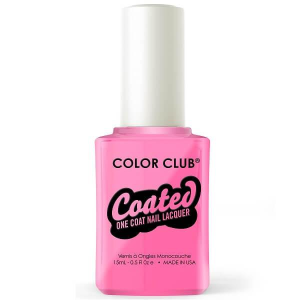 modern-pink-color-club-coated-nail-polish
