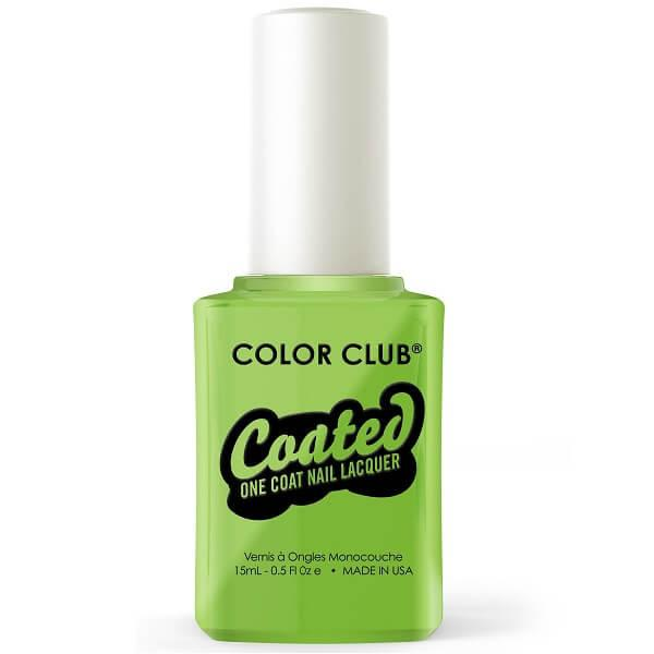 we-liming-color-club-coated-nail-polish
