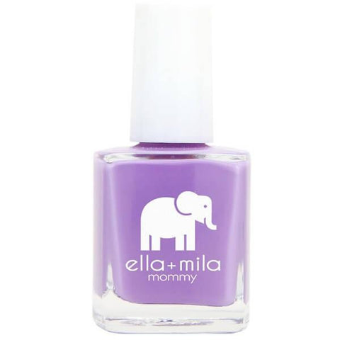 ella+mila Mommy Collection A (8 Pack)