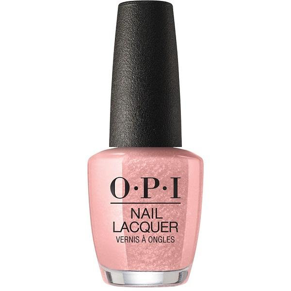 made-it-to-the-seventh-hills-opi-nail-lacquer