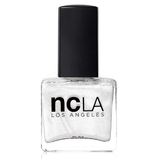 make your pointe - ncla - nail polish