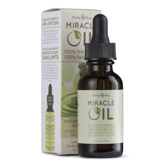 miracle-oil-earthly-body-soothing-oil