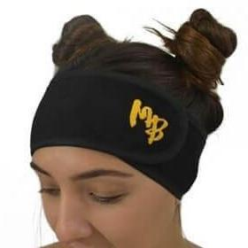 muddy-head-wrap-muddy-body-spa-head-band
