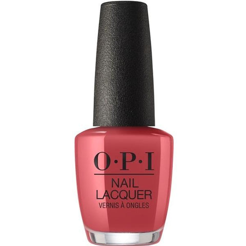 OPI Wanna Wrap?