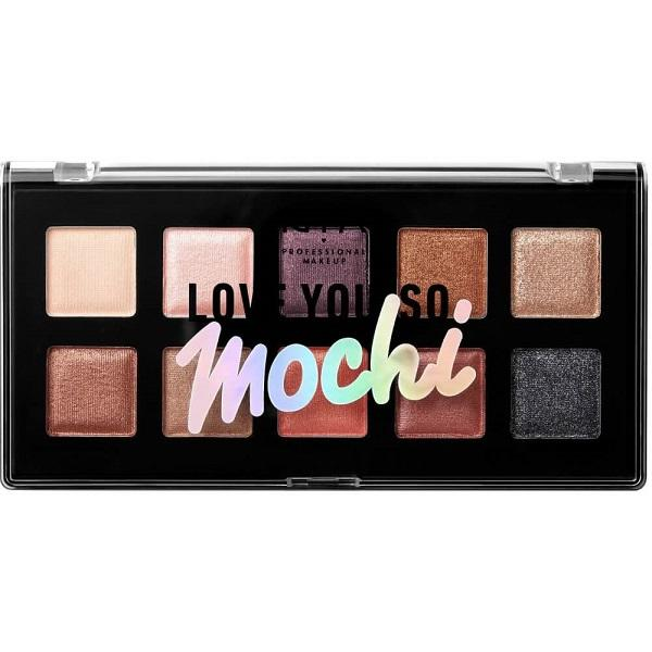 love-you-so-mochi-sleek-and-chic-nyx-cosmetics-eyeshadow-palette