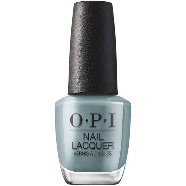 OPI Destined to be a Legend NLH006