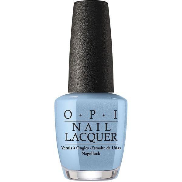 check-out-the-old-gesirs-opi-nail-polish