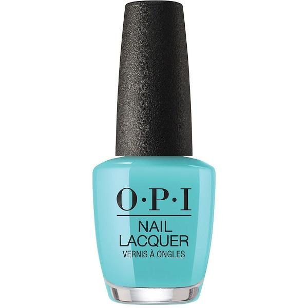 closer-than-you-might-belem-opi-nail-lacquer