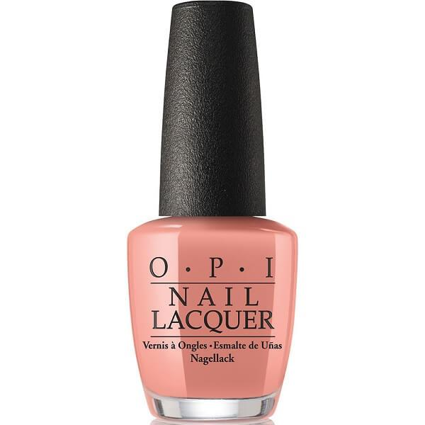ill-have-a-gin-and-techtoni-opi-nail-polish