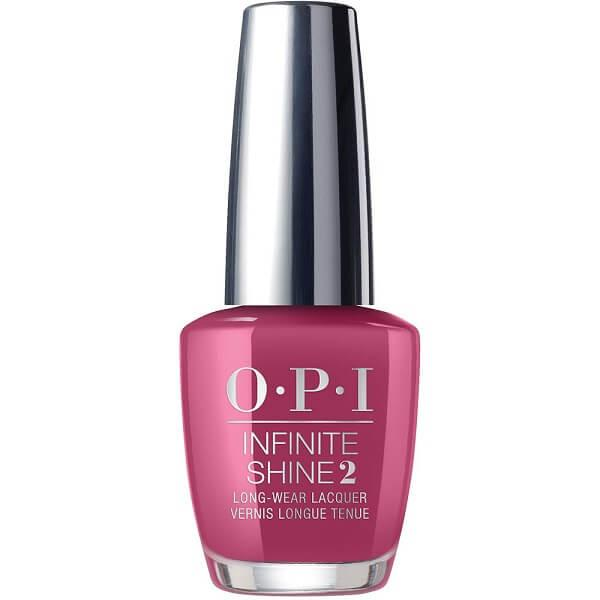 aurora-berry-alis-opi-infinite-shine-nail-polish