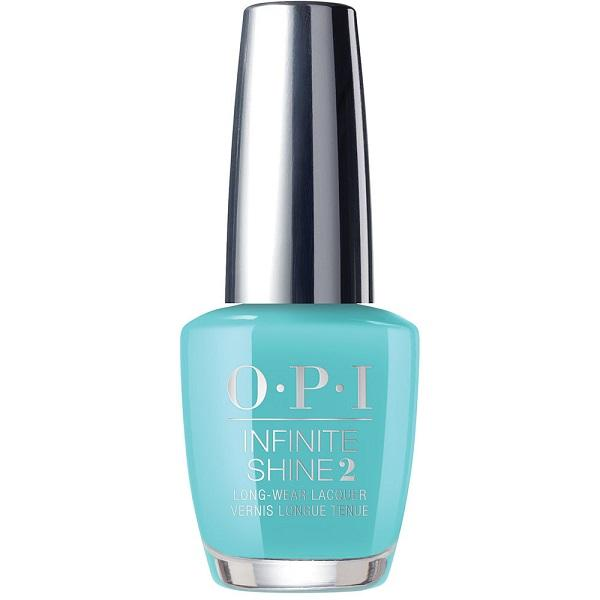 closer-than-you-might-belem-opi-infinite-shine-nail-lacquer