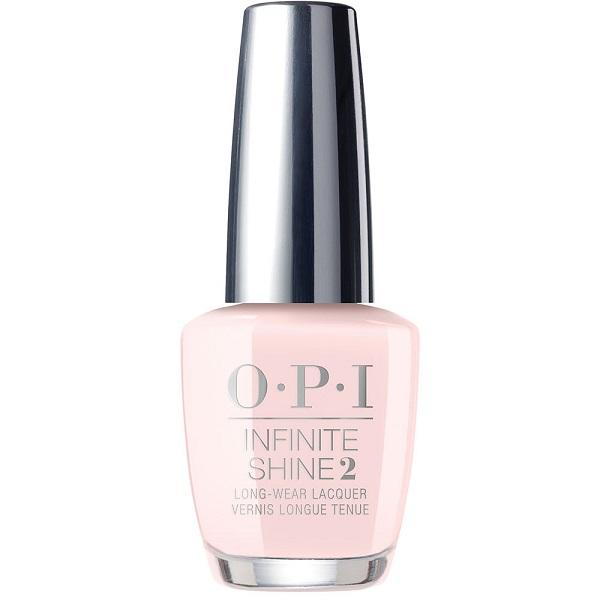 lisbon-wants-moor-opi-opi-infinite-shine-nail-lacquer
