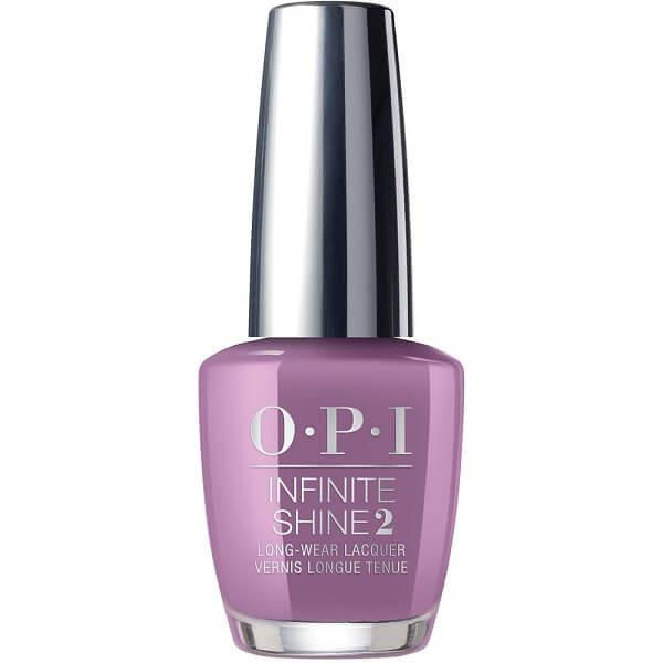 one-heckla-of-a-color-opi-infinite-shine-nail-polish