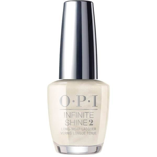snow-glad-i-met-you-opi-infinite-shine-nail-lacquer