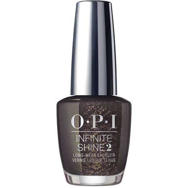 top-the-package-with-a-beau-opi-infinite-shine-nail-lacquer