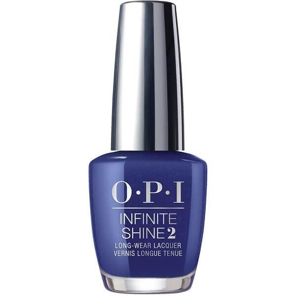turn-on-the-northern-lights-opi-infinite-shine-nail-polish