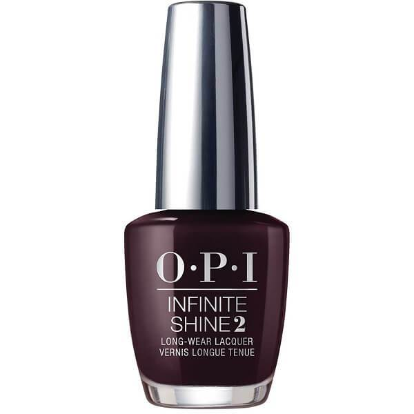 wanna-wrap-opi-infinite-shine-nail-lacquer