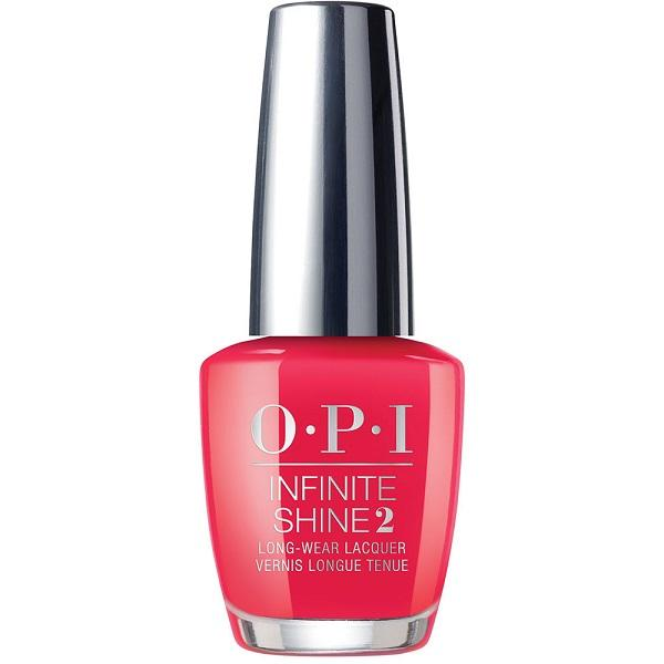 we-sea-seafood-and-eat-it-opi-infinite-shine-nail-lacquer