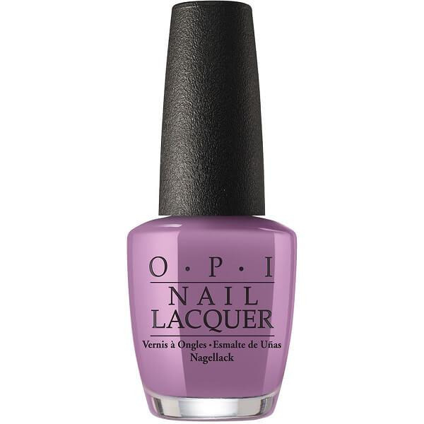 one-heckla-of-a-color-opi-nail-polish