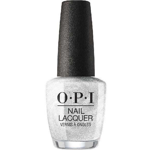 ornament-to-be-together-opi-nail-lacquer