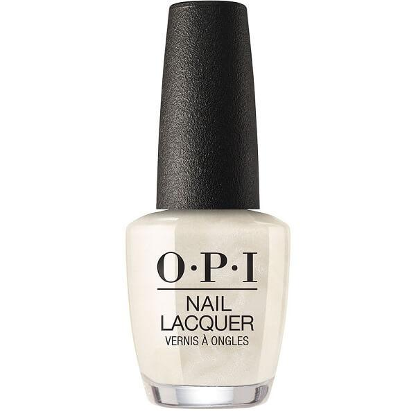 snow-glad-i-met-you-opi-nail-lacquer