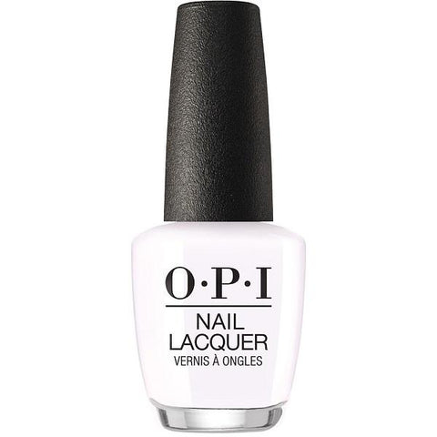 OPI Pro Spa Nail & Cuticle Oil