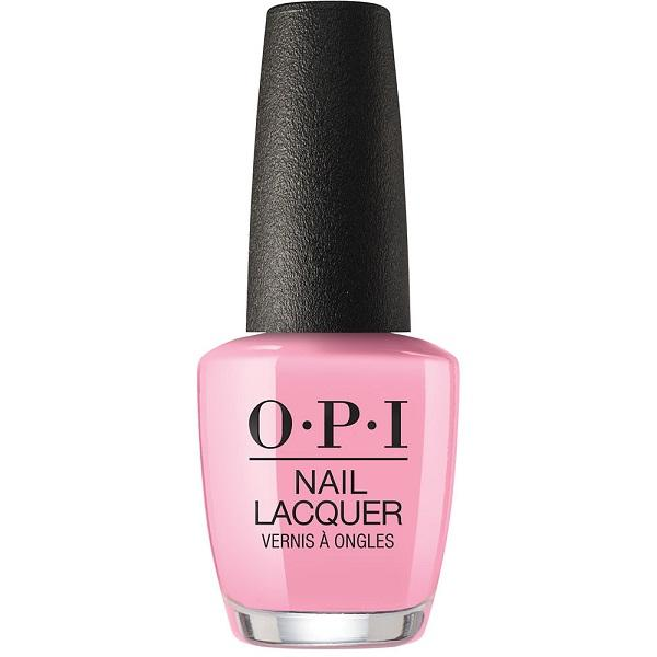 tagus-us-that-selfie-opi-nail-lacquer
