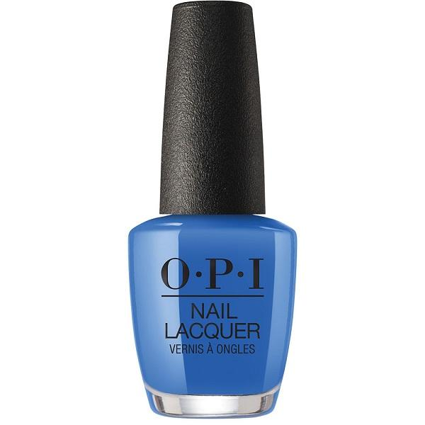 tile-art-to-warm-your-heart-opi-nail-lacquer