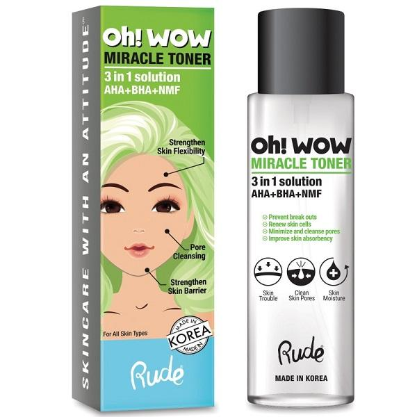 oh-wow-miracle-toner-rude-cosmetics