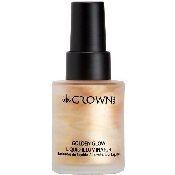 PFK165-golden-glow-liquid-illuminator-crown-brush-highlighter