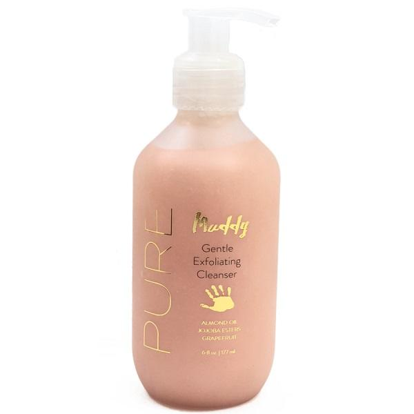 pure-exfoliating-cleanser-muddy-body