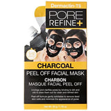 pore-refine-charcoal-peel-off-facial-mask-dermactin-ts-peel-off-facial-mask
