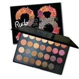 no-regrets-28-excuses-eyeshadow-palette-scorpio-rude-cosmetics