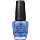 rich girls & po-boys - opi - nail polish