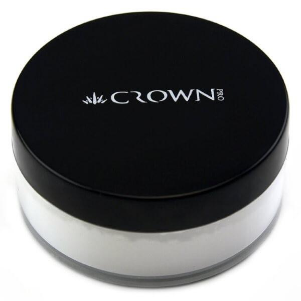 sfp1-setting-powder-by-crown-brush-setting-powder