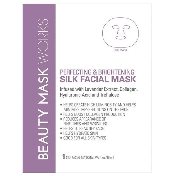 perfecting-brightening-silk-facial-mask-beauty-mask-works