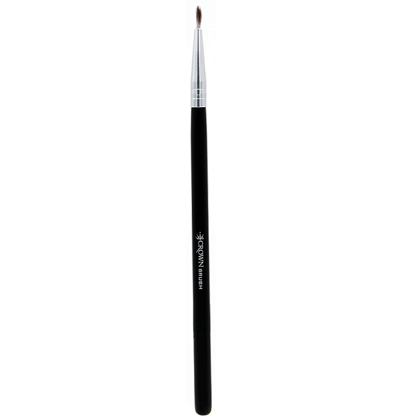 SS008 Deluxe Pointed Eyeliner Brush - crown brush - makeup brushes 2