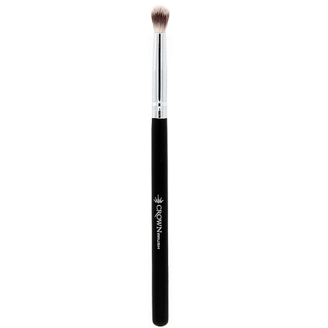 Crown Pro HD Effect Under Eye Primer